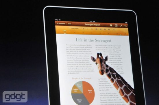 apple-tablet-keynote_147