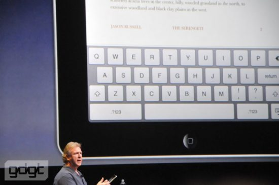 apple-tablet-keynote_154