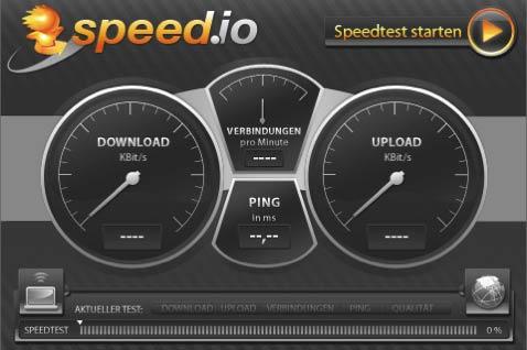 speediostartscreen