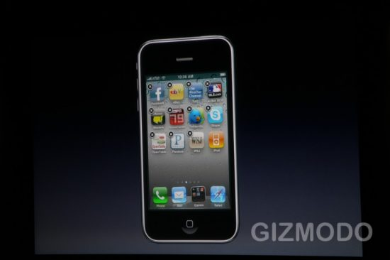 iphone40software194