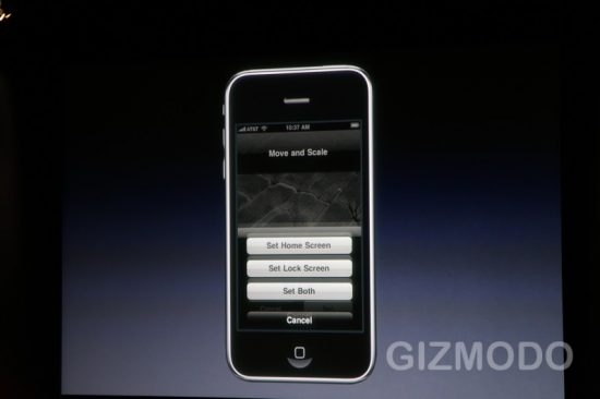 iphone40software196