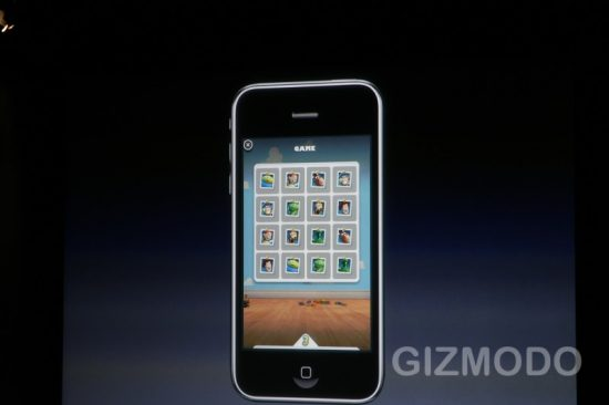 iphone40software296