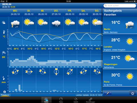 weather-pro-for-ipad-1
