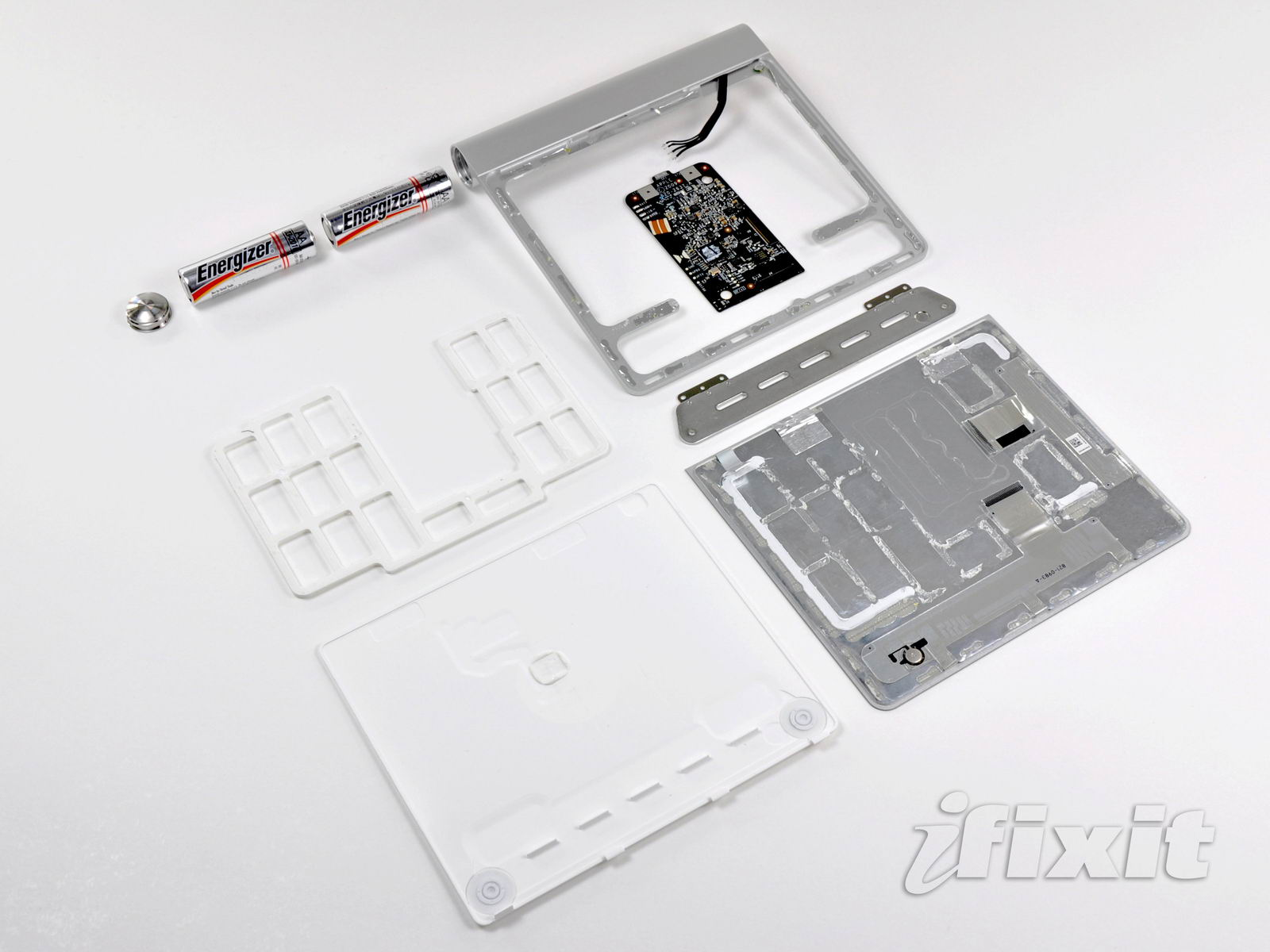 magic-trackpad-teardown15