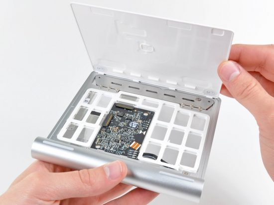 magic-trackpad-teardown5