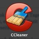 Den neuen Laptop sauber halten