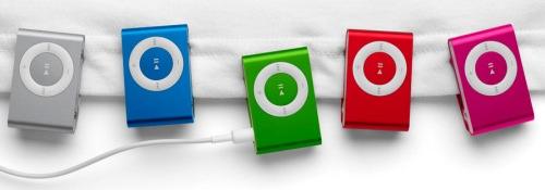 Apples neues HD Audioformat – Beste Soundqualität aus der Cloud?