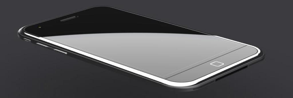 iPhone 5 erst im Oktober, dafür aber gleich mit iOS6?
