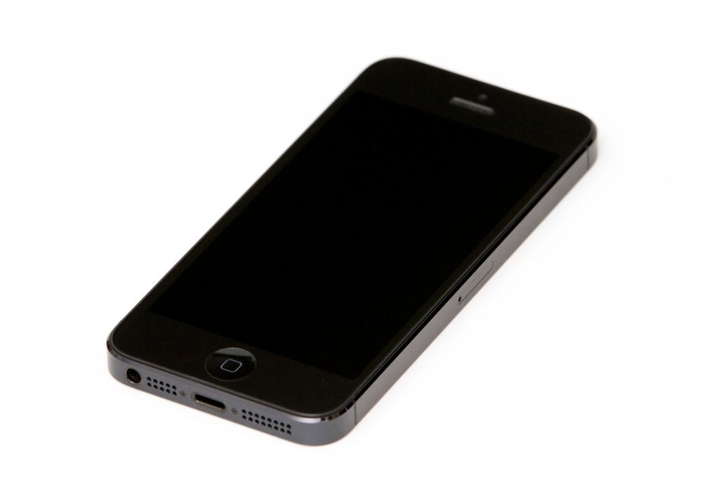 Patent von Apple zur Touch-Wiedergabesteuerung jetzt durchgesetzt