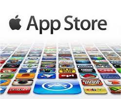 App Store: So ändere ich das Land