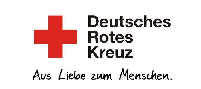 Erste Hilfe DRK – die Notfallzentrale auf dem Handy