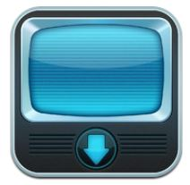 iBolt Video Downloader & Manager iPhone- / iPad-App