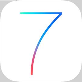 iOS 7 Beta 3: Was ist neu?