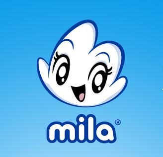 Mila – die Aufgaben suchen finden App