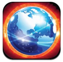 Photon Flash Player for iPad – Flash Video & Games plus Private Web Browse