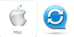Qsync für Mac als Beta erschienen