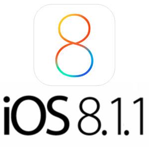 Jailbreaker – Finger weg von iOS 8.1.1!