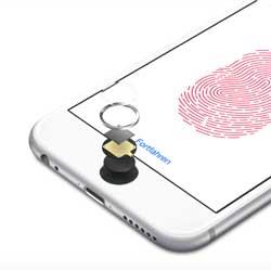 iphone6-fingerabdruck
