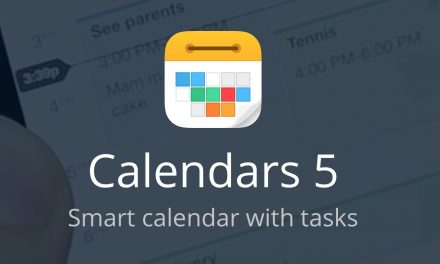 Readdles intelligenter Kalender als Gratis-Download (statt € 6,99!)