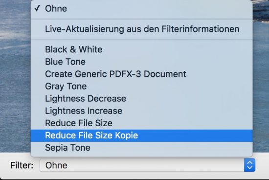 reduce-file-size-3