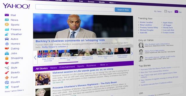 So löscht du deinen Yahoo-Account und (hoffentlich) alle Daten