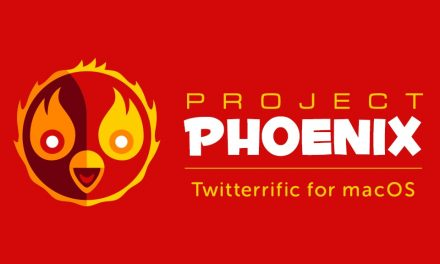 Project Phoenix – Twitterrific for Mac von Toten zurück (eventuell)
