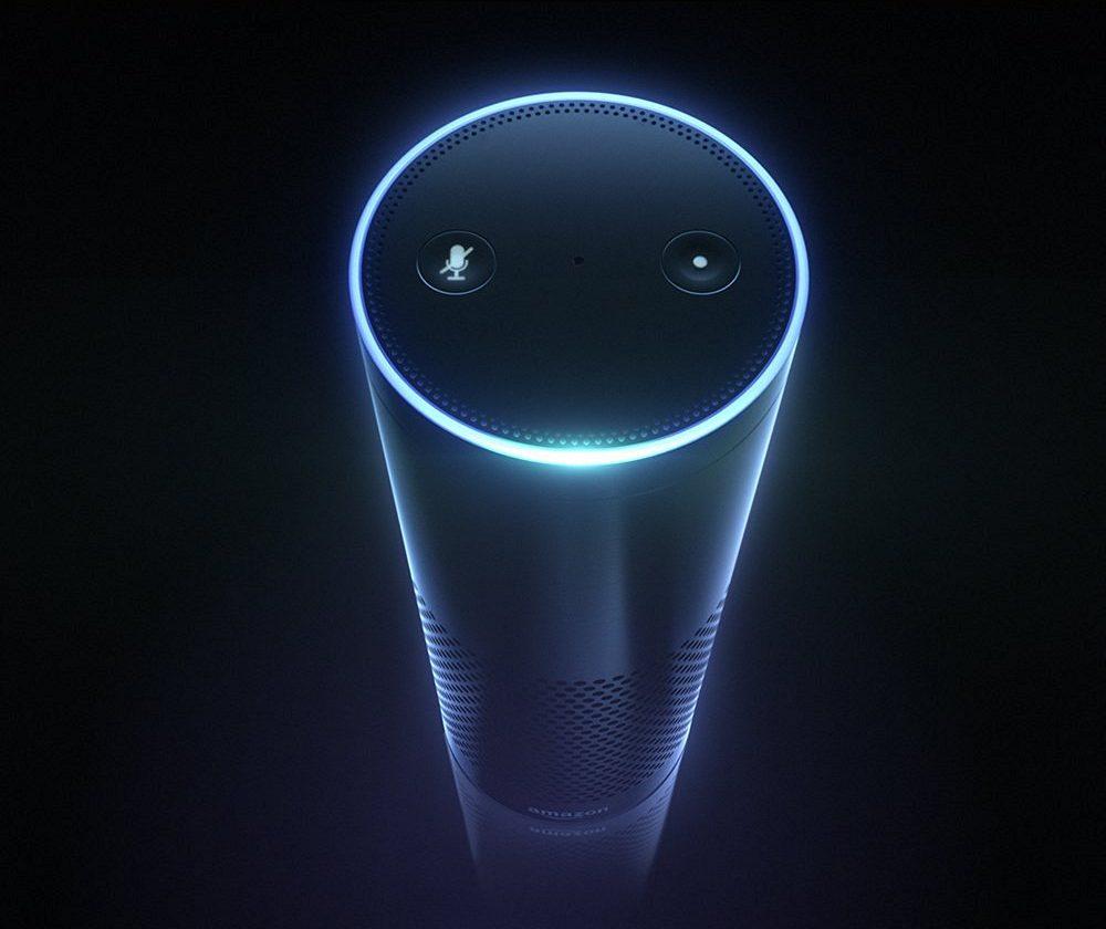 Interesse am Amazon Echo? Alexa vorher einfach mal testen