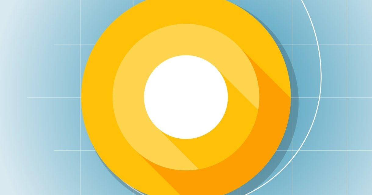 Android O – Was ist neu?