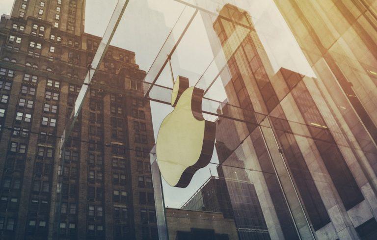 Die Apple Quartalszahlen – was man wissen muss