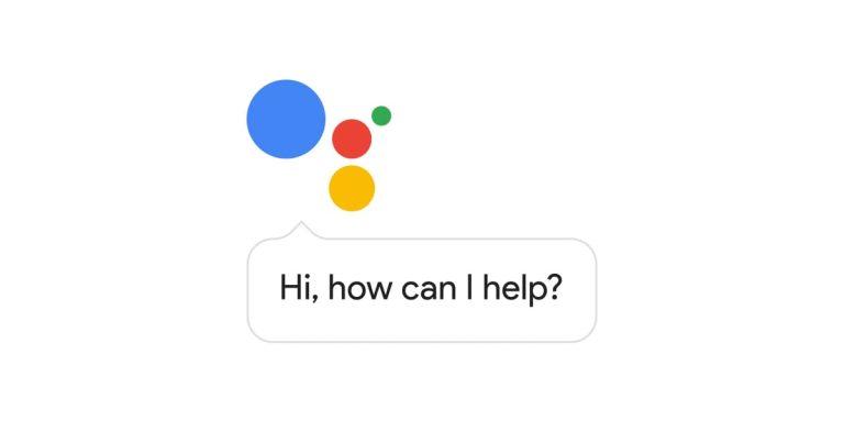 So könnt ihr schon jetzt den Google Assistant auf eurem iPhone nutzen