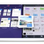 Readdle bringt Drag and Drop auf das iPad