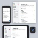 Things 3 App in komplett neuem Design Veröffentlicht
