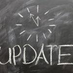 Apple veröffentlicht Updates für iOS, macOS, watchOS, tvOS und PC Software
