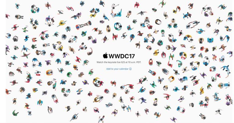 Neue Apple Produkte – das erwartet uns auf der WWDC 2017