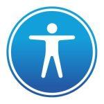 Die macOS Bedienungshilfen – hilfreich für jedermann