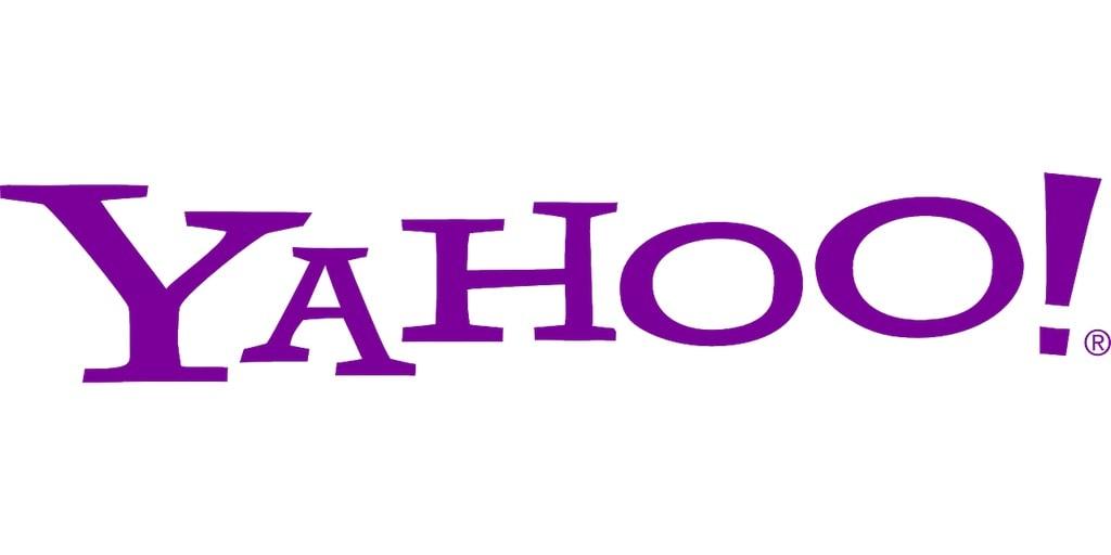 Verizon übernimmt Yahoo – das Ende einer Ära