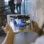 Dank Ikea und Apple wird die Augmented Reality zum Möbelhaus