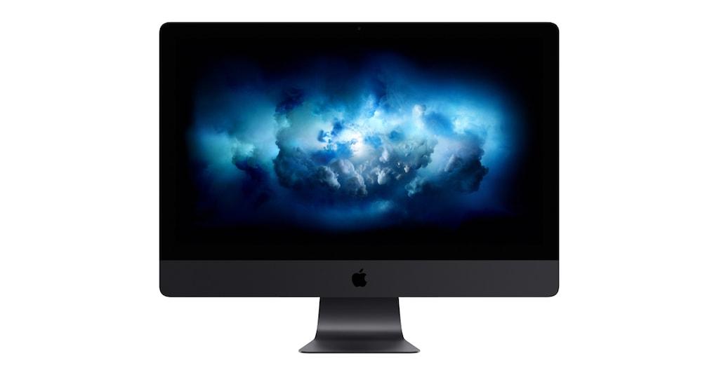 iMac Pro – und Contra