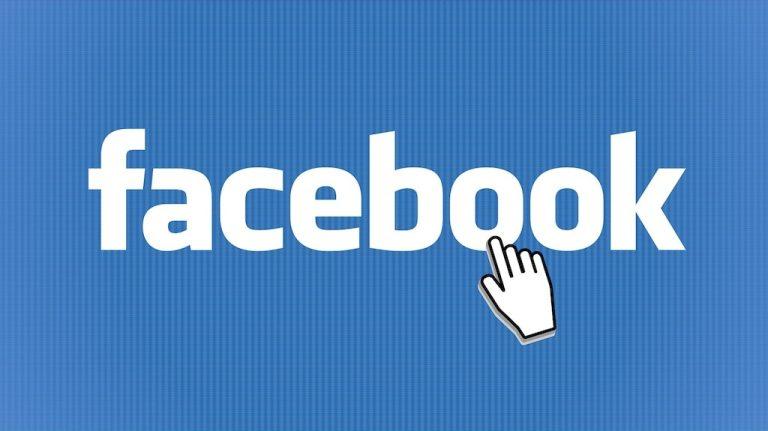 Kommt bald ein Facebook Smart Speaker, sogar mit Touch Display?