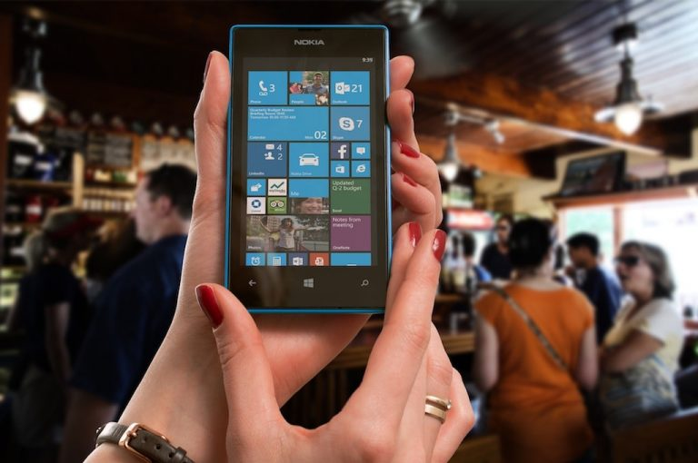 Ist die Windows Phone Ära nun offiziell vorbei?