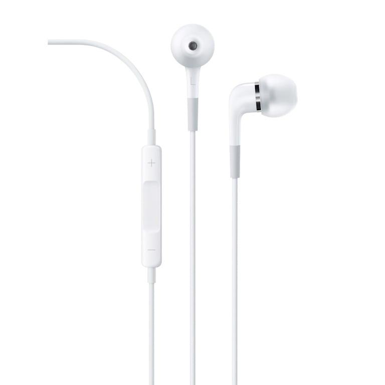 Apple In-Ear Kopfhoerer