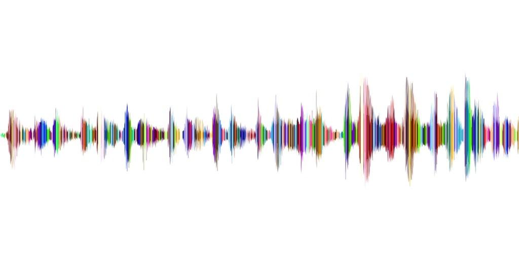 Apple und Cochlear lassen Menschen mehr als nur die Außenwelt wieder hören