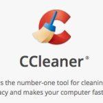 Die CCleaner Malware – das muss man wissen