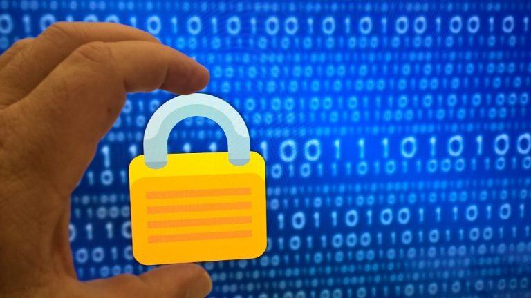 Wie Apple die Privatsphäre seiner Kunden schützen möchte