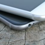 Nach der Apple Keynote, Preissenkungen bei den alten iPhone Modellen
