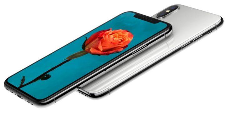 Ist der hohe Preis des iPhone X gerechtfertigt? Eine Gegenüberstellung