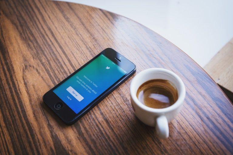 In, auf und um Twitter – AdBlock Malware, der Tod von Windows 10 Mobile und das Auferstehen von Twitterrific