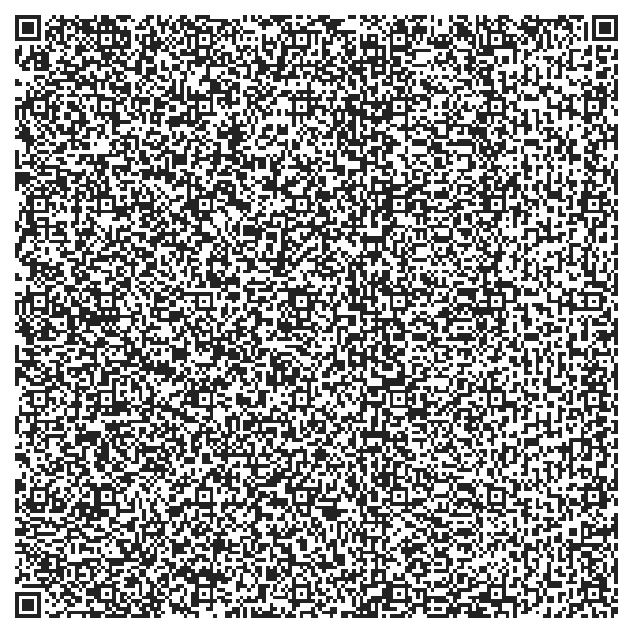 Apfelmag QR Code