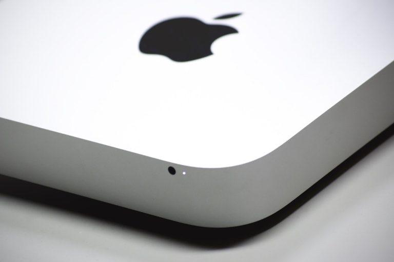 Der Apple Mac Mini – ein verkanntes Genie?
