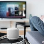 Telekom bald auch mit eigenem Smart Speaker